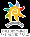 http://www.kultursommer.de/home/kultursommer