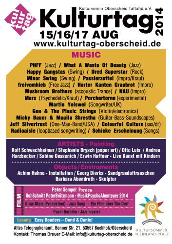 Kulturtag-2014-A4