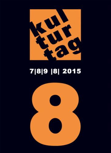 Kulturtag8_final